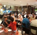 Iftar-IPK-1