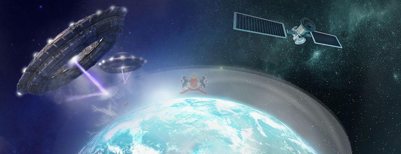 spaceslider2